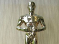 Seattle Master Builders Award