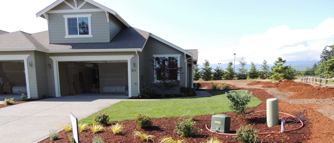 sequim singles Search 5 single family homes for rent in sequim, washington find sequim apartments, condos, townhomes, single family homes, and much more on trulia.
