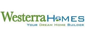 Westerra Homes