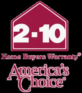 2-10 Logo